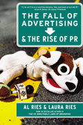 PR helps build a strong brand