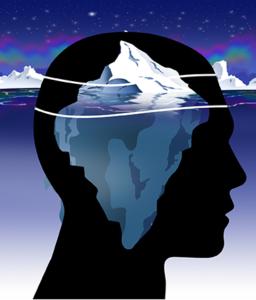 subconscious-brain